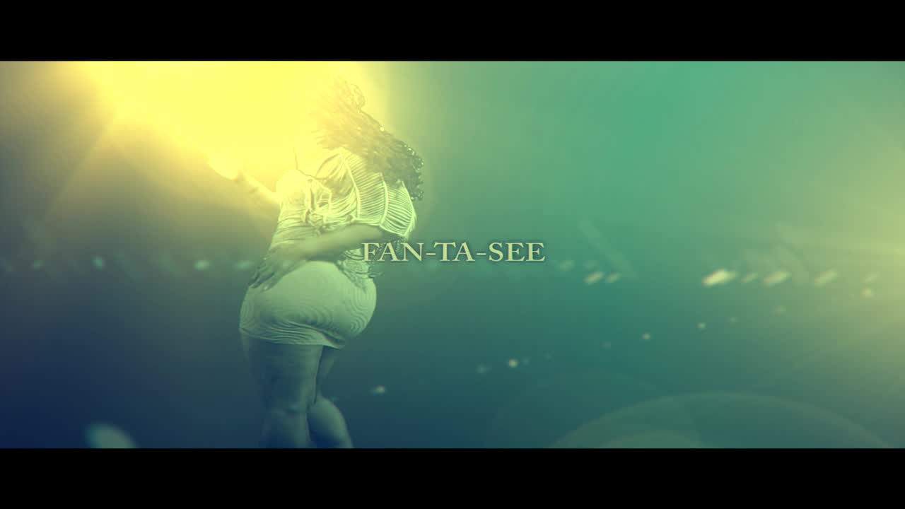 J Tizzle Feat. KayJay - Fan Ta See (Official Video)
