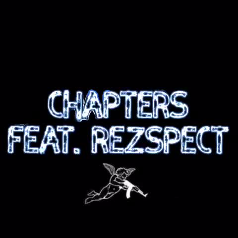 (Official Full Audio) Chapters Feat. Rezspect
